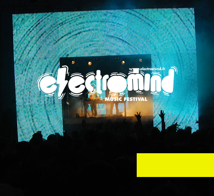 electromind